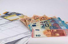 Amortizar la hipoteca: ¿mejor reducir plazos o cuota? | EROSKI CONSUMER. Adelantar los pagos por la compra de la vivienda no solo permite reducir la deuda, sino que se traduce en un ahorro de intereses