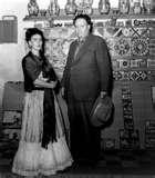 Frida e Diego: Images Results, Diego Rivera, Fridakahlo Photography, Google Images, Frida Kalhor, Google Search, Frida Kahlo, Kahlo Diego, Frida Khalo