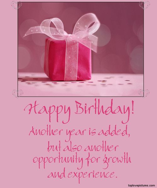 1000 ideas about Birthday Wishes For Friends – Words of Best Wishes