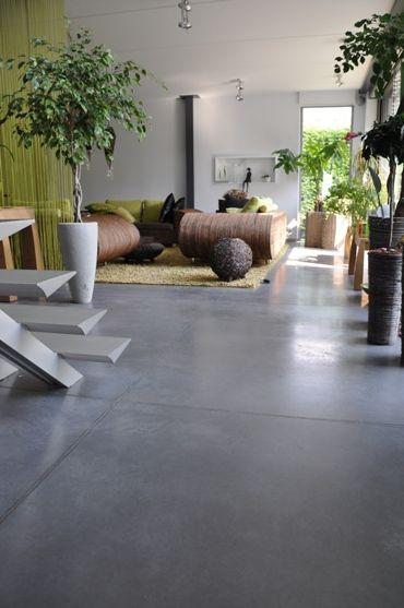 betonvloeren 001