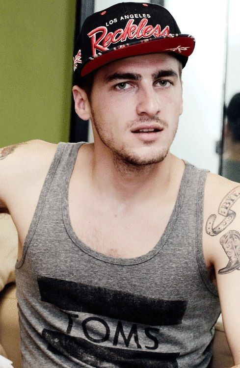 604 best images about big time rush on pinterest kendall