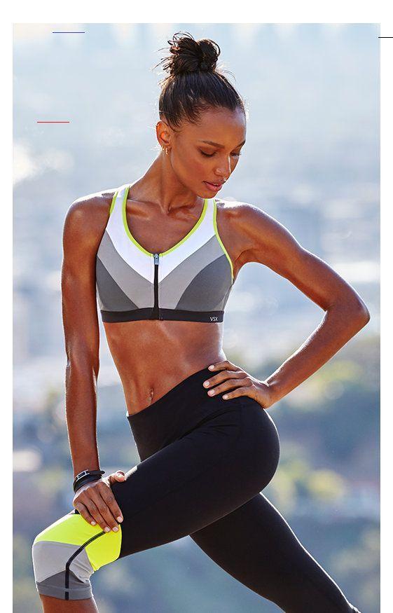 Top bewertete Videos von Tag: lina fitness