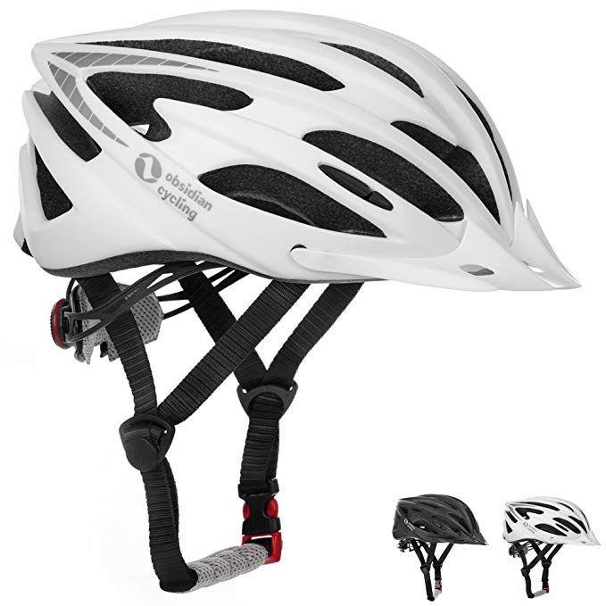 Fox Racing Flux Helmet Women S Matte Black Helmet Mountain Bike Helmets Helmet