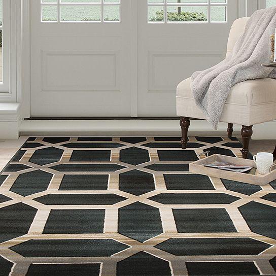25 Best Ideas About Hard Wearing Carpet On Pinterest