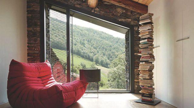 17 meilleures id es propos de murs de verre sur for Fenetre dos windows 8
