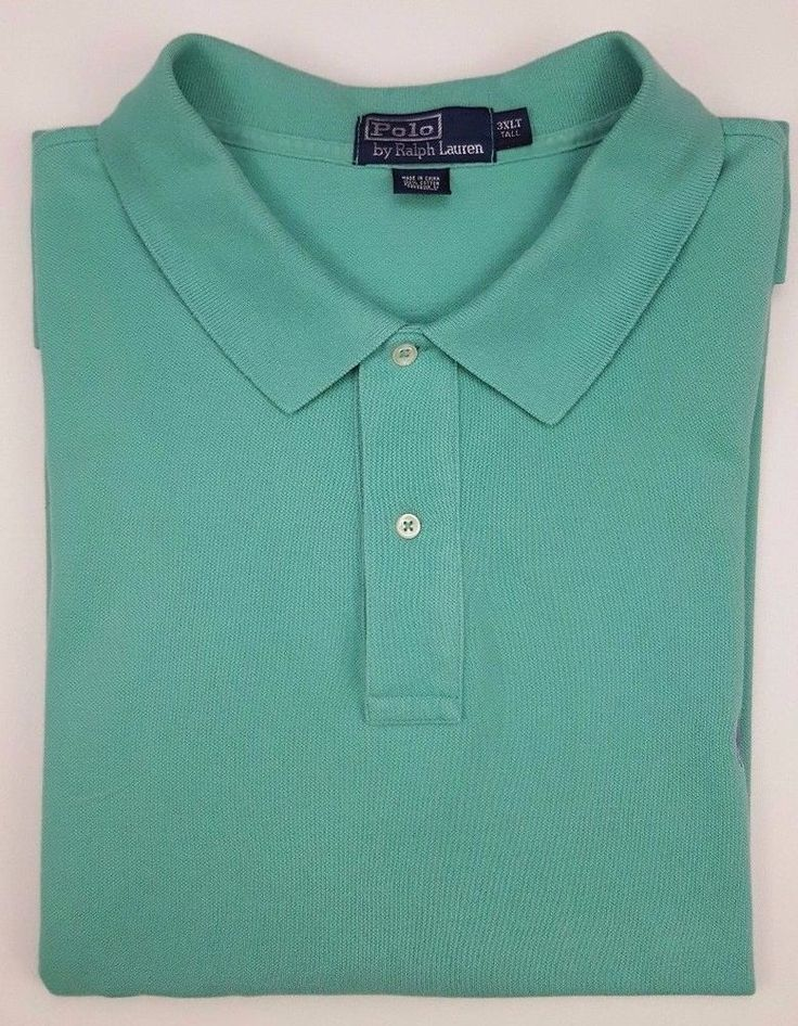 1b6aa57c7040e9 281 best POLO by Ralph Lauren images on Pinterest | Polo ralph lauren, Pony  and Cotton