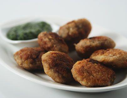 38 Best Images About Chicken Starter On Pinterest Indian Chicken Recipes Pepper Chicken Dry