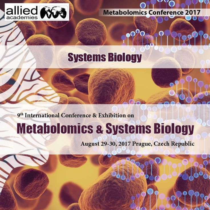 Systems Biology  #Systems biology is the #mathematical and #computational #modelling of biological components, which may be molecules, cells, organisms or entire species. Living systems are complex and dynamic, and their behaviour is difficult to predict from the properties of individual parts. For studying all these, quantitative measurements of the behaviour of groups of interacting components are used and also technologies such as #genomics, #bioinformatics, #proteomics, mathematical and