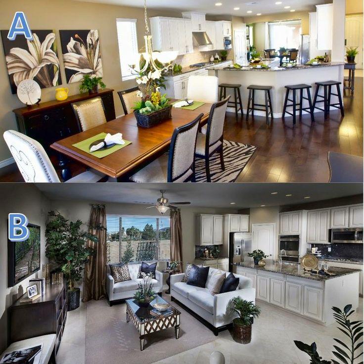 Augusta Apartment Homes Las Vegas Nv