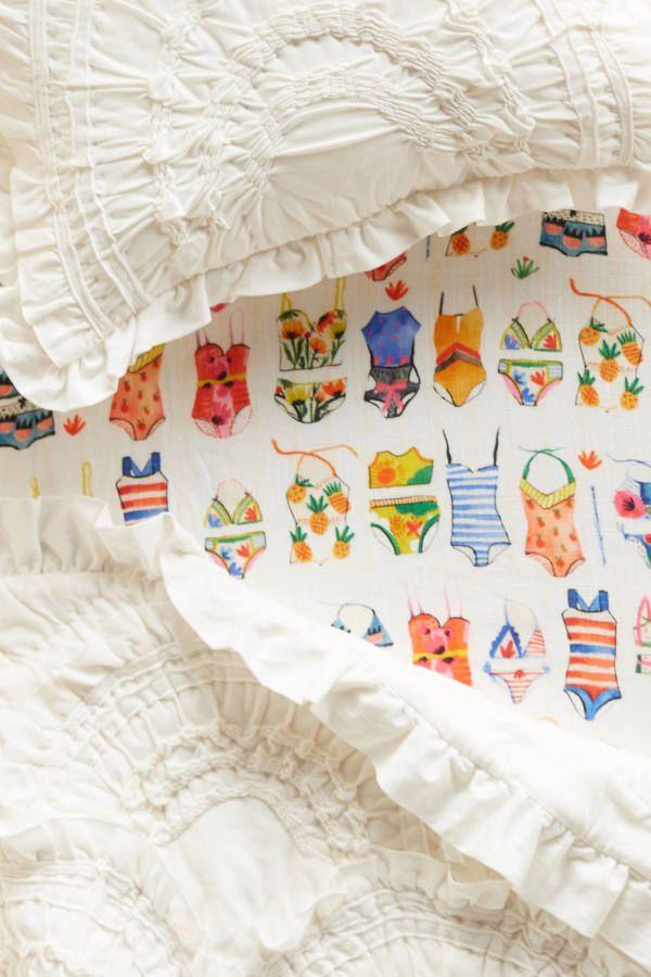 14 best Nursery Ideas images on Pinterest | Kinderzimmer ideen ...