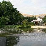 Essen Grugapark Essen