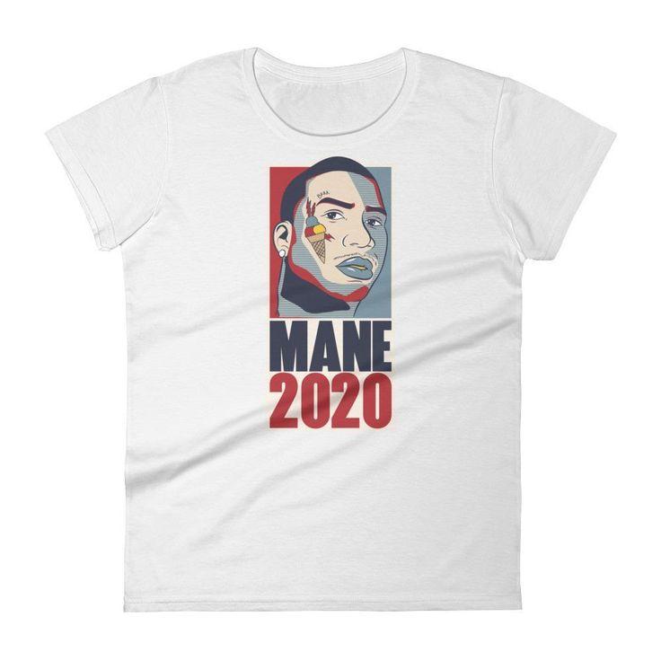 Gucci Mane For President - Women's short sleeve t-shirt