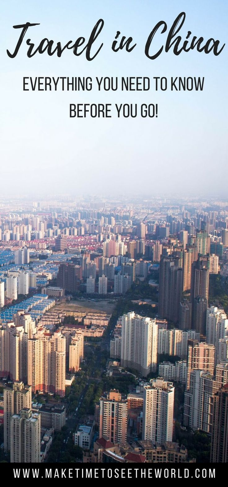 Travel in China - Everything you need to know before you go  ********************************************** Travel in China | China Travel Tips | Need to Know China | First Visit to China | Know Before You Go China | Travel to China | How to get around China | Major Cities in China | Money in China | Capital of China | Where to visit in China | Places to go in China | Where is China | China Travel Destinations | Travel to China