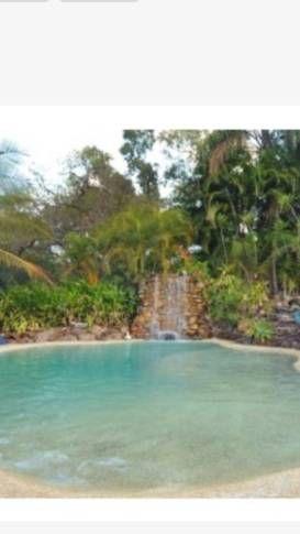 Whitsunday Garden Retreat   Airlie Beach, QLD   Accommodation