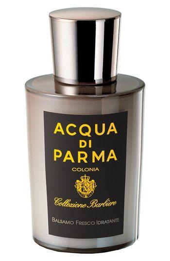 Men's Acqua di Parma 'Collezione Barbiere' After Shave Balm
