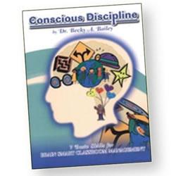 consciousness sucks book draft Department