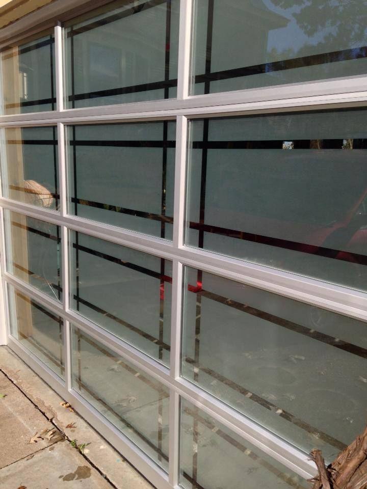 156 best decorative window film & graphics images on pinterest