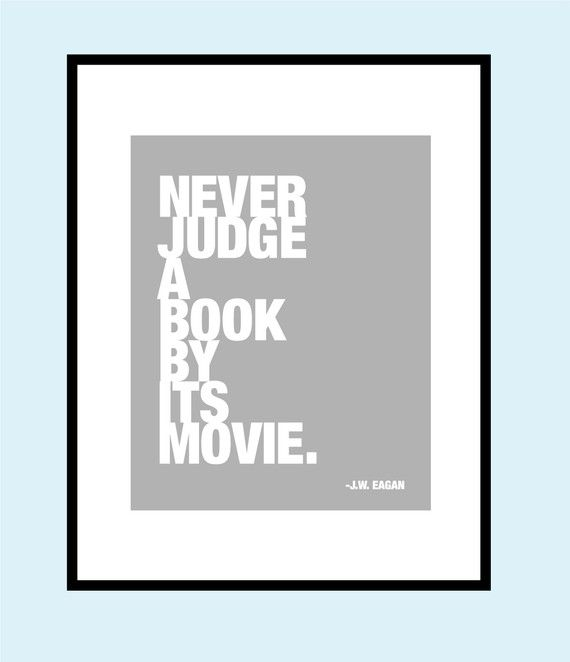 Yes!: Libraries, The Notebooks, Books Club, Judges, Quote, So True, Movie, Reading Books, Books Lovers