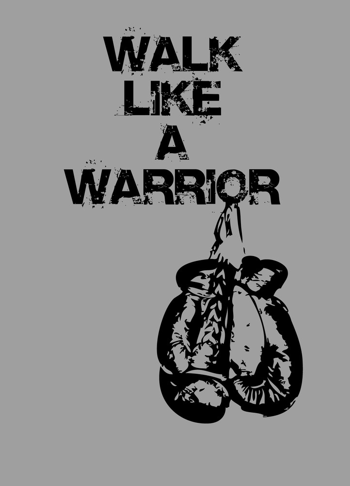 Shiv Naresh Teens Boxing Gloves 12oz: 15 Best Tattoo Ideas Images On Pinterest