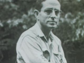 JORDI SABATER PI, the catalan Ape specialist and scientist who discovered SnowFlake ( Nfumu Gui ) in Equatorial Guinea in 1966 . Jordi Sabater Pi, August 2n, 1922 - August 5th, 2009.