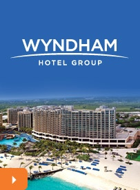 Wyndham Worldwide Hotels And Resorts Ramada Days Inn Super 8 Wingate By Baymont