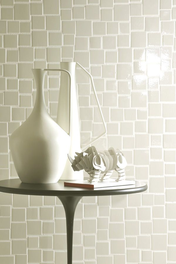 15 best Tiles images on Pinterest | Room tiles, Tiles and Subway tiles