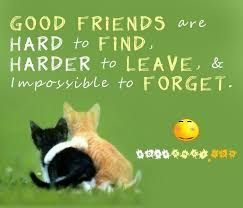 Image result for saying goodbye to a job quotes