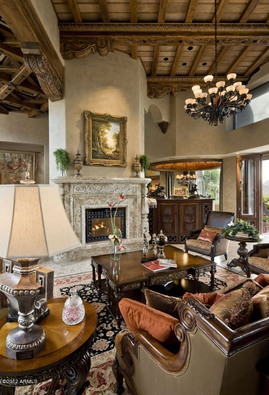 Tuscan Decorating Ideas best 25+ tuscan living rooms ideas on pinterest | tuscany decor