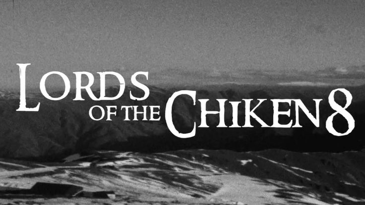 lords of the chiken 8 #snowboarding #snowboard #extreme #actionsports #boardsnwheels