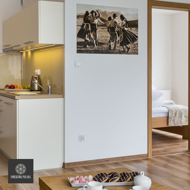 Apartament Jaworzynka - zapraszamy! #poland #polska #malopolska #zakopane #resort #apartamenty #apartamentos #noclegi #livingroom #salon