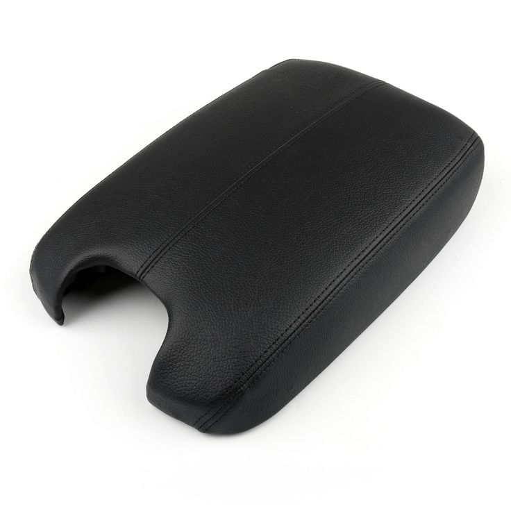 Mad Hornets - Leather Front Console Lid Armrest Cover Skin Honda Accord (2008-2012) Black, $34.99 (http://www.madhornets.com/leather-front-console-lid-armrest-cover-skin-honda-accord-2008-2012-black/)