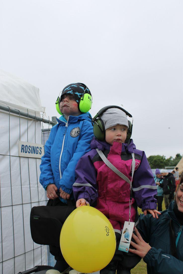 #Trænafestivalen #Kystriksveien www.kystriksveien.no
