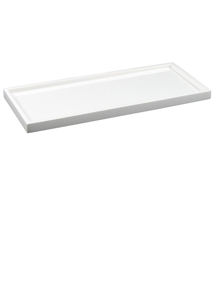 Best 25+ White serving tray ideas on Pinterest   Wooden ...