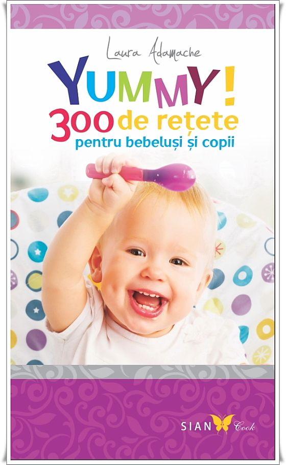 http://www.all.ro/carte/300-de-retete-pentru-bebelusi-si-copii.html