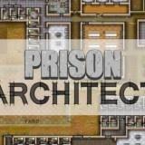 Prison Architect Will Draw Upon Controversial Topics