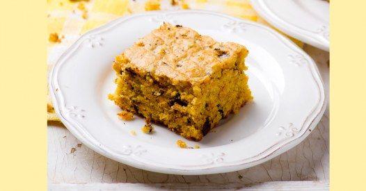 Zutaten:  Für den Cookie-Teig:      300 g Mehl     90 g brauner Zucker     1 Päckchen Vanillezucker     1 Prise Salz...