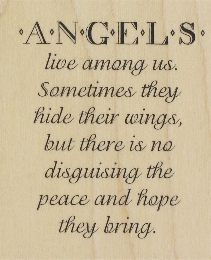 poems about angels among us | Stamps, Paper and Card Crafting Supplies plus Business and Custom ...