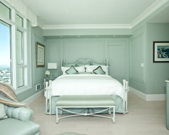 33 Best Monochromatic Rooms Images On Pinterest Color