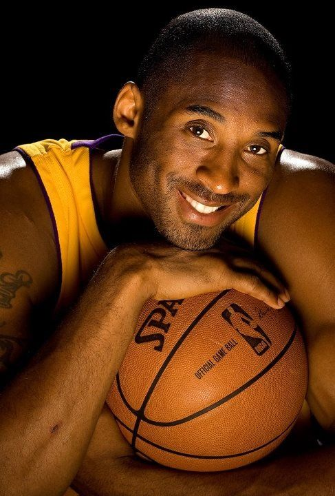 Kobe Bryant - LA Lakers. Born on August 23, 1978 (Philly)