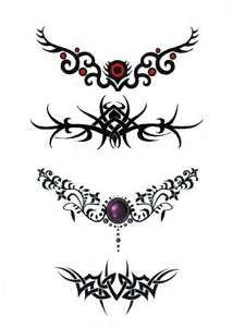 best 25 ring tattoo designs ideas on pinterest wedding ring tattoo ideas fingers finger. Black Bedroom Furniture Sets. Home Design Ideas