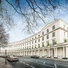 From the mansion tax to the hottest developments at home and abroad, Zoe Dare Hall rounds up the major stories in luxury property for 2015