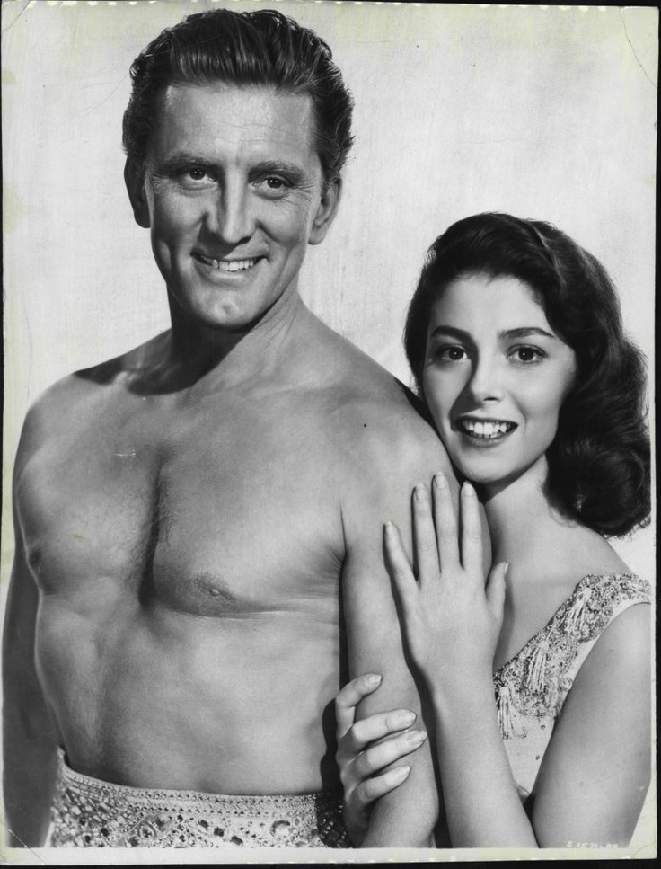 Image result for pier angeli x-rated movies