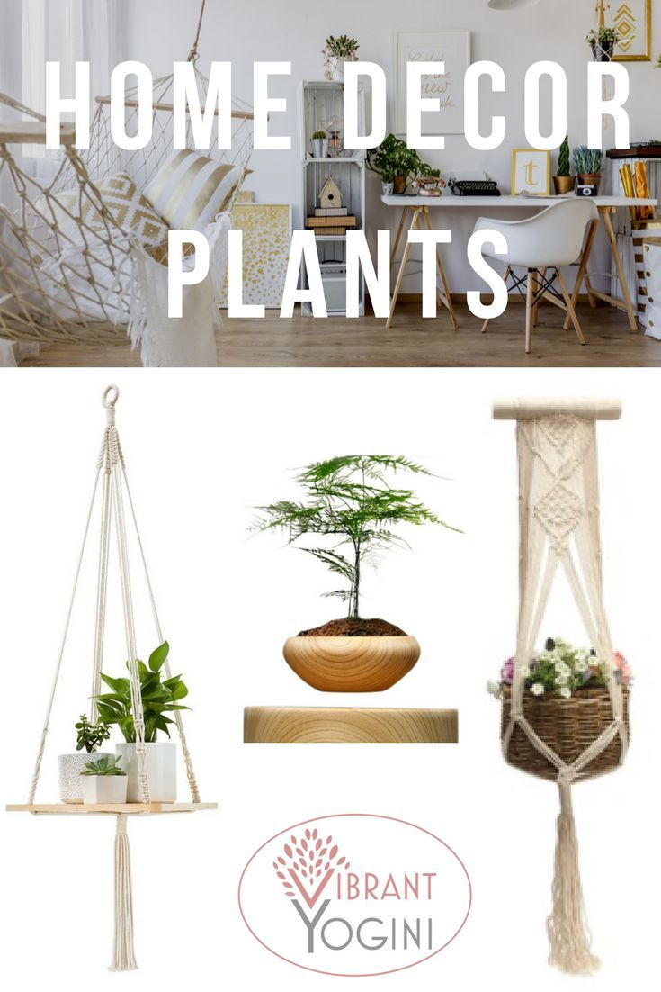 Home Decor Plants Home Decor Health Home Decor Plants Ideas Home Decor Plants Houseplant Home Decor Plan Zen Home Decor Quirky Home Decor Study Decor