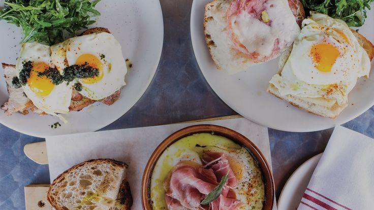 25-best-breakfasts-in-america-lead-full
