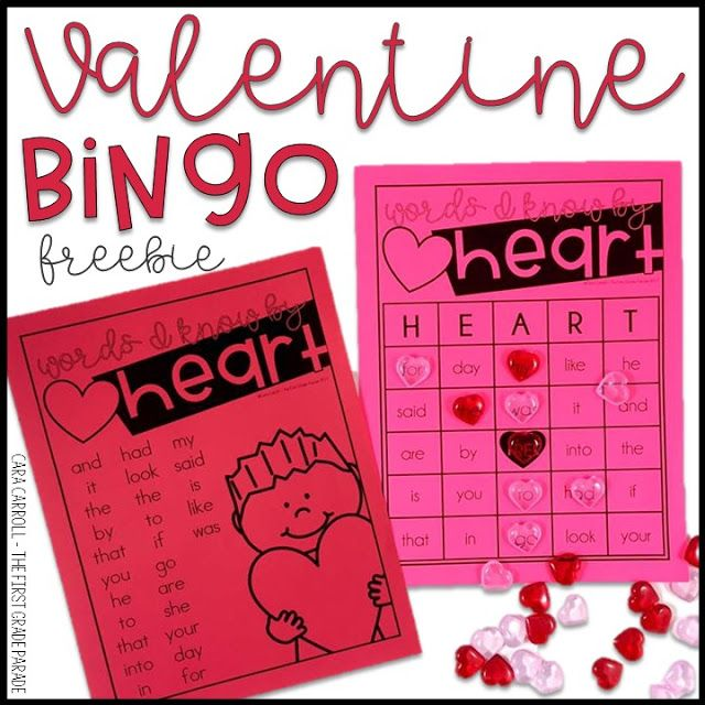 284 best Valentine\'s Day Ideas & Activities images on Pinterest ...