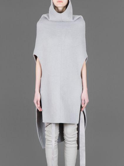 http://www.antonioli.eu/en/women/designers/rick-owens