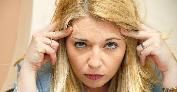 Gegen Weihnachts-Stress: Drei Hypnose-Tricks für zwischendurch - Kim Fleckenstein
