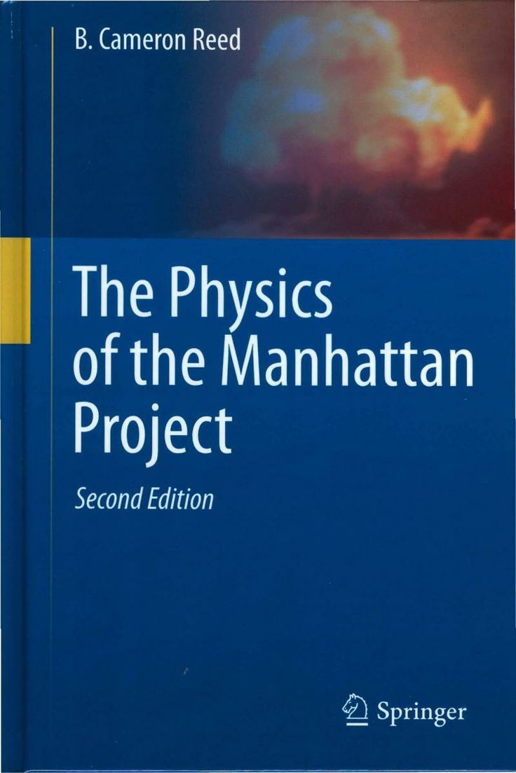 17 best images about the manhattan project the 17 best images about the manhattan project the manhattans plants and oak ridge