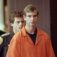 Jeffrey Lionel Dahmer was an American serial killer and sex offender. Dahmer murdered 17 men and boys between 1978 and 1991.