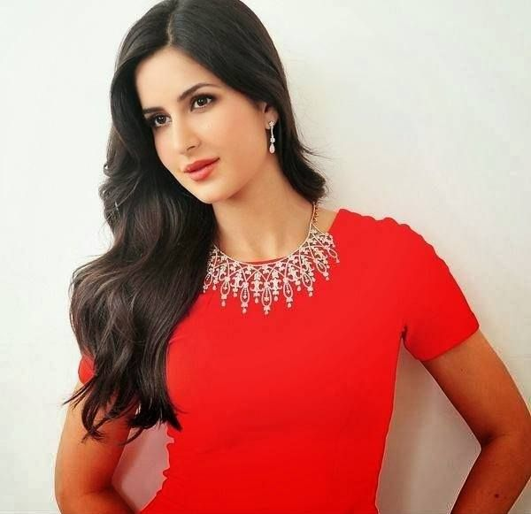 Katrina Kaif Latest Stills